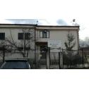 """Пусково-наладъчни работи на Трансформатор 1 в п/ст """"Decani"""" 110/10kV, Р. Косово"""