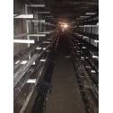 Изготвяне на екзекутивна документация за КЛ 110kV Енос