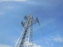 """Проект за закабеляване на ВЕЛ 110kV """"Суходол"""" от стълб №5А до №7А"""