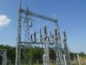 """ВяЕЦ """"Вранино"""". Проект за кабелна линия 110kV, Въздушно-кабелен преход 110kV """"Дропла"""""""