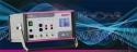 Ново устройство за изпитване на бобини на прекъсвачи - EPOS MC3