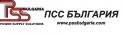 Участие в програма BG051PO001-3.1.07-0063 към Технически университет - София