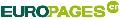 ПСС България в страниците на EUROPAGES
